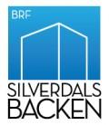 BRF Silverdalsbacken